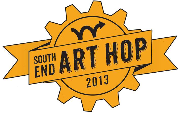 Art-Hop-Logo-2013