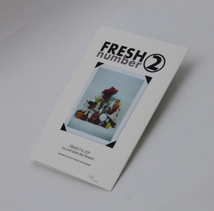 Fresh-Number-2a