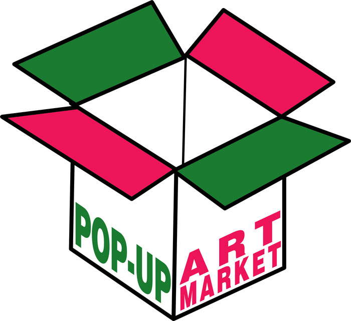 Pop-Up-Art-Market-Logo