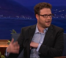 Seth-Rogan-on-Conan2