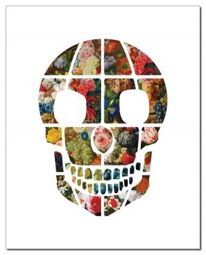 fn16-skull-print