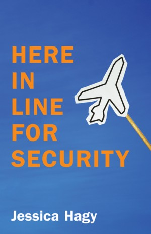 here-in-line-for-security-by-jessica-hagy
