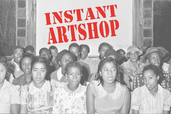 instant-artshop