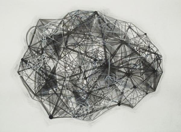 katie-loesel-constellation-rock