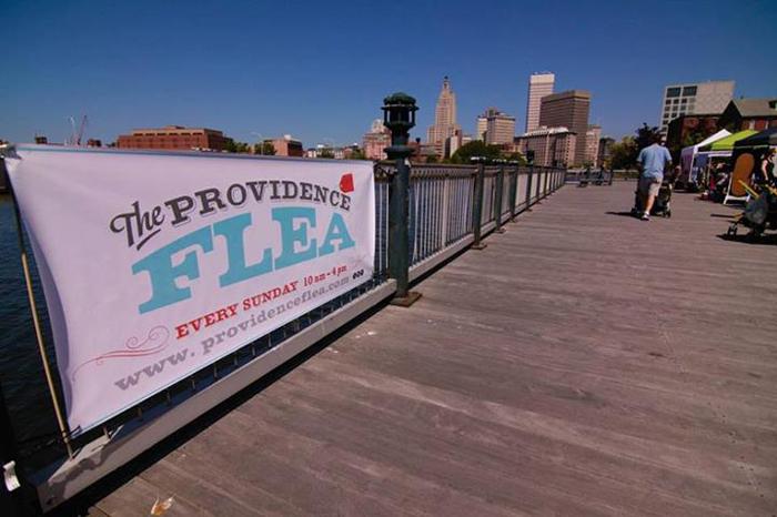 providence-flea-banner-web