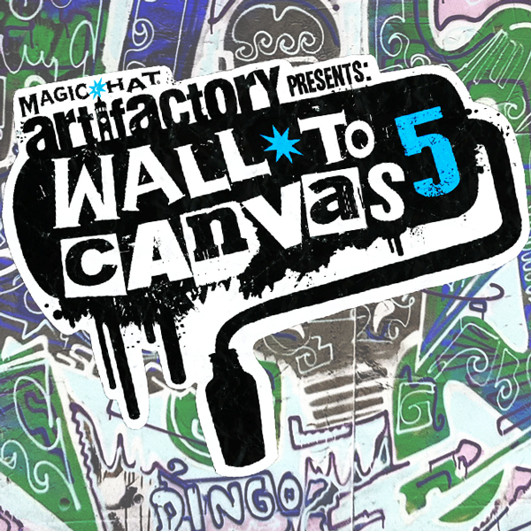 walltocanvas